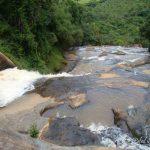 Cachoeira Antonio Souza