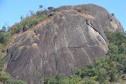 Pedra Maria Antonia