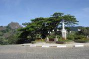 Praça Nossa Senhora Aparecida