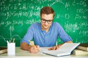 Processo Seletivo para Professores