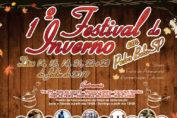 Festival de Inverno Pedra Bela 2017